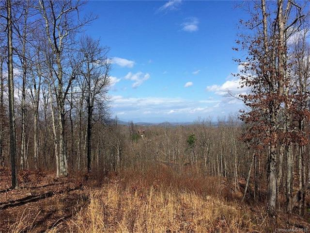 Lot 97 Woodgate Trail #97, Nebo, NC 28761 (#3364042) :: Team Southline