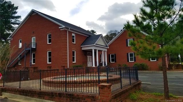 1452 Constitution Boulevard, Rock Hill, SC 29732 (#3364082) :: Caulder Realty and Land Co.