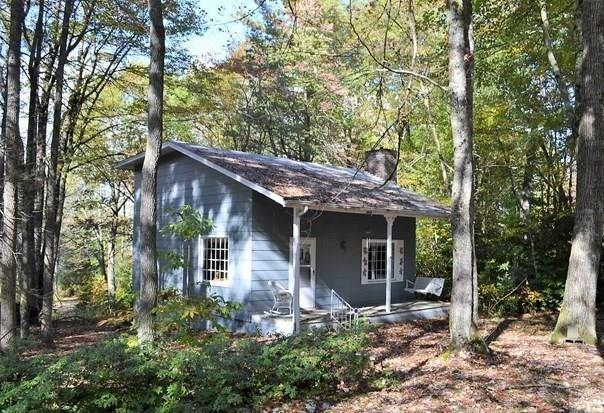 6622 Gingercake Road, Newland, NC 28657 (#3364114) :: Carlyle Properties