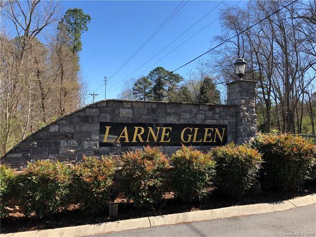 359 Ethan Lane #6, Rock Hill, SC 29732 (#3364170) :: Rinehart Realty