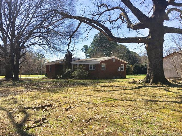 20119 Schooner Drive, Cornelius, NC 28031 (#3364212) :: LePage Johnson Realty Group, LLC