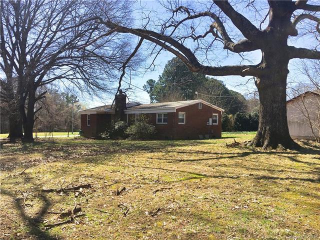 20119 Schooner Drive, Cornelius, NC 28031 (#3364218) :: LePage Johnson Realty Group, LLC