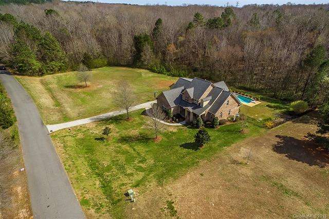 1425 Willow Oaks Trail 41A, Matthews, NC 28104 (#3364265) :: Rowena Patton's All-Star Powerhouse powered by eXp Realty LLC