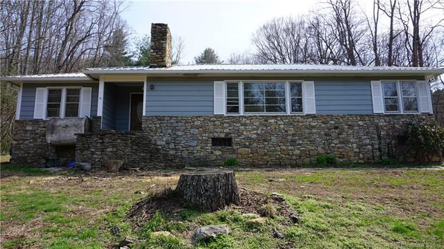 109 Webb Cove Road, Asheville, NC 28804 (#3364289) :: Stephen Cooley Real Estate Group