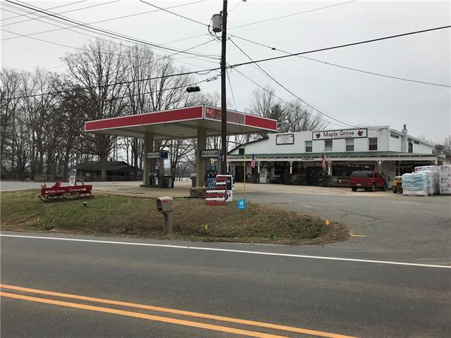 1503 Green Street N, Morganton, NC 28655 (#3364344) :: Century 21 First Choice
