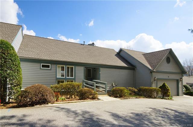 112 Sunnyview Lane, Flat Rock, NC 28731 (#3364375) :: Caulder Realty and Land Co.