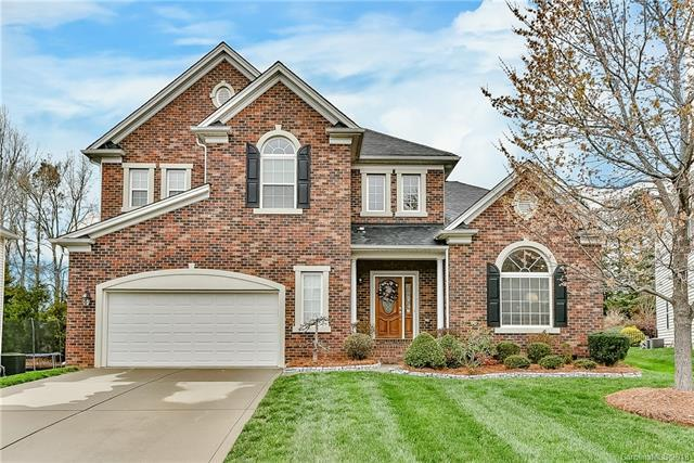 13510 Pacific Echo Drive #394, Charlotte, NC 28277 (#3364397) :: Exit Mountain Realty