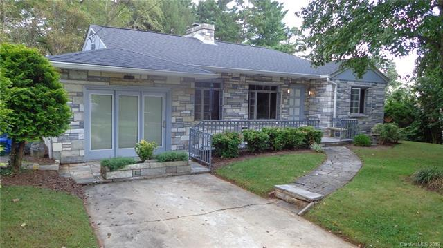 69 Cranford Road, Asheville, NC 28806 (#3364409) :: Puffer Properties