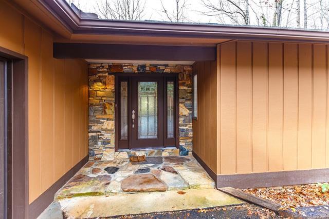 189 Sedi Lane, Brevard, NC 28712 (#3364454) :: Stephen Cooley Real Estate Group