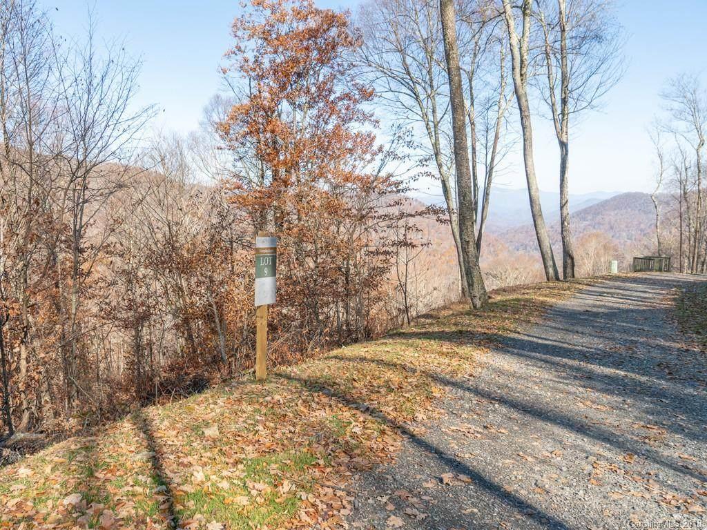 Lot 9 Mountain Gait Drive - Photo 1