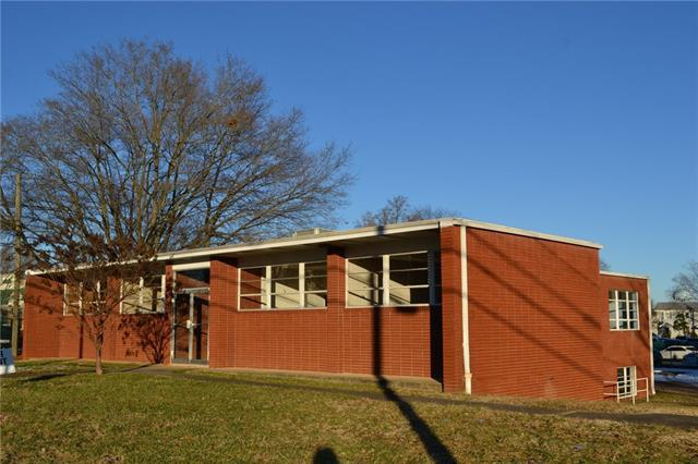 204 Avery Avenue, Morganton, NC 28655 (#3364518) :: Team Honeycutt