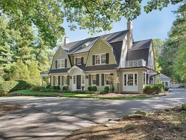 28 Cedarcliff Road, Asheville, NC 28803 (#3364572) :: Stephen Cooley Real Estate Group