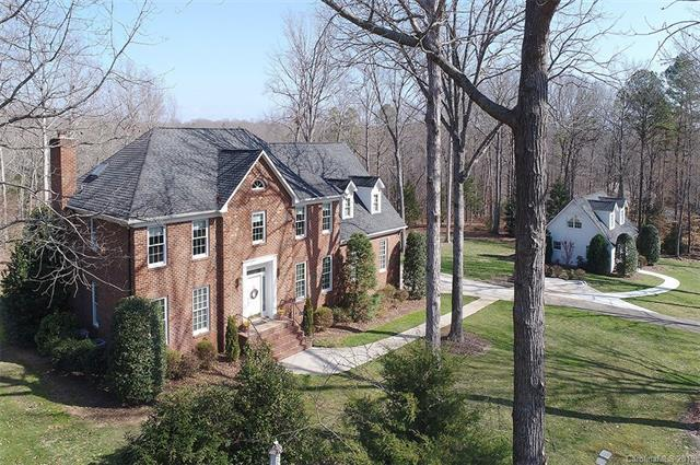 8914 Laurelwood Lane, Marvin, NC 28173 (#3364587) :: Phoenix Realty of the Carolinas, LLC
