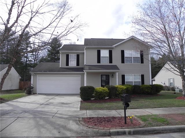 1984 8th Street SE, Hickory, NC 28602 (#3364643) :: High Performance Real Estate Advisors