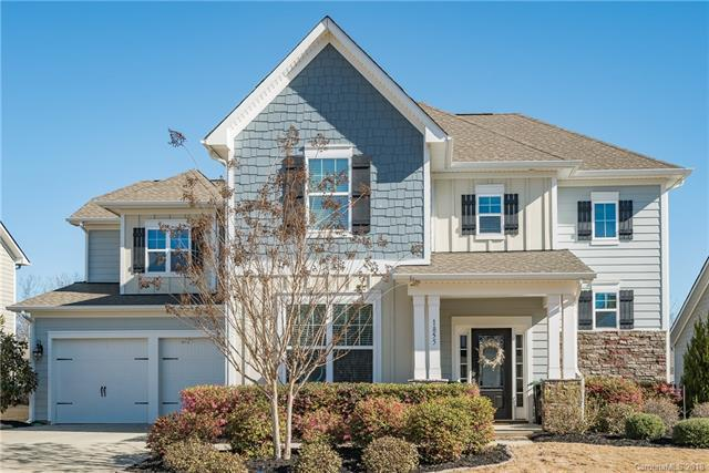 1855 Shadow Lawn Court, Fort Mill, SC 29715 (#3364675) :: Stephen Cooley Real Estate Group