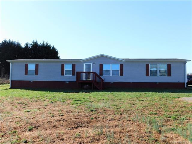 239 Grassy Meadow Lane, Statesville, NC 28625 (#3364698) :: Stephen Cooley Real Estate Group
