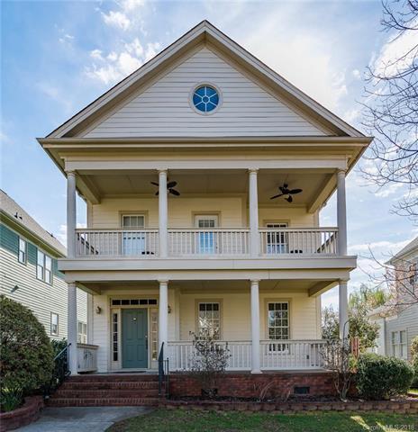 1375 Barnett Woods Drive #277, Fort Mill, SC 29708 (#3364743) :: Stephen Cooley Real Estate Group