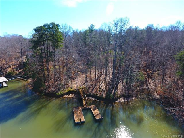 148 Maple View Drive #107, Troutman, NC 28166 (#3364774) :: LePage Johnson Realty Group, LLC