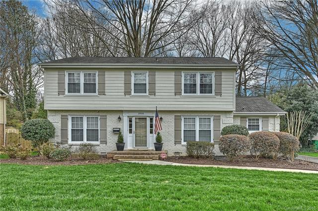3908 Chandworth Road, Charlotte, NC 28210 (#3364810) :: LePage Johnson Realty Group, LLC