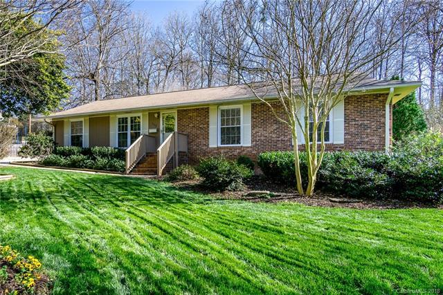 112 Sharonview Street, Fort Mill, SC 29715 (#3364842) :: Exit Mountain Realty