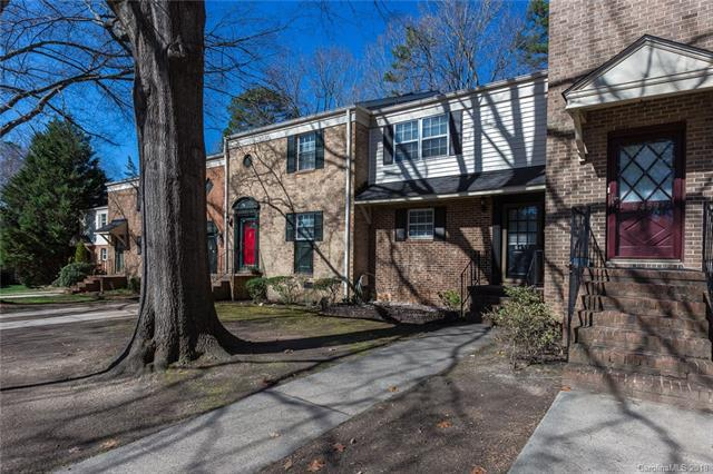 6457 New Market Way, Raleigh, NC 27615 (#3364873) :: RE/MAX Metrolina