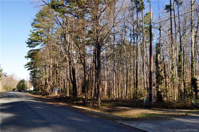 5410 Pinebrook Trail, Kannapolis, NC 28083 (#3364901) :: Team Honeycutt