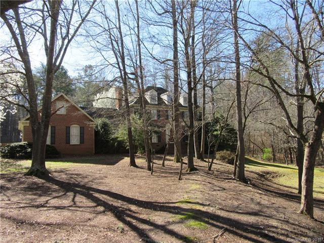 1761 Apple Tree Lane, Fort Mill, SC 29715 (#3365009) :: Exit Realty Vistas