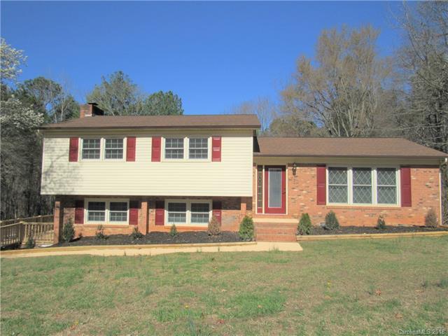 710 Plantation Road, Lancaster, SC 29720 (#3365032) :: Washburn Real Estate
