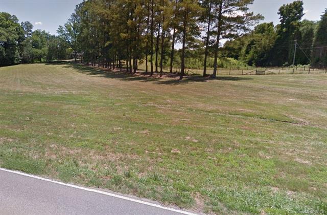 8517 Bonds Grove Church Road, Marvin, NC 28173 (#3365043) :: Keller Williams South Park
