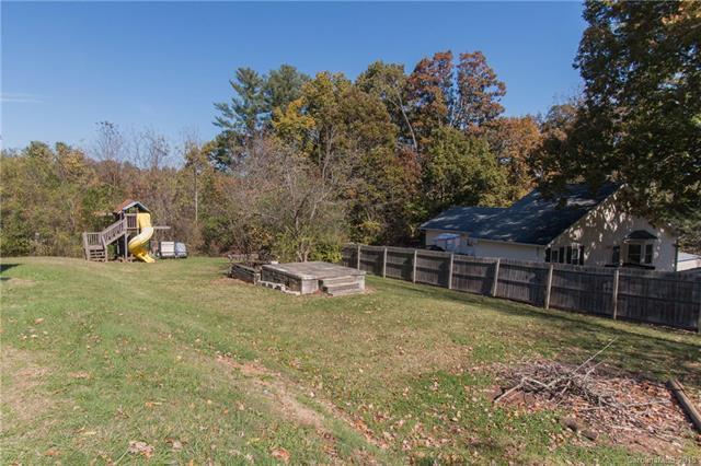 9999 Honeysuckle Lane #327, Asheville, NC 28806 (#3365097) :: Exit Mountain Realty