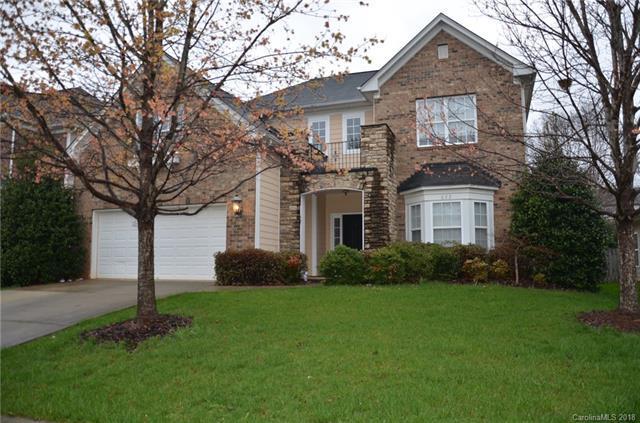 632 Lorain Avenue NW, Concord, NC 28027 (#3365106) :: LePage Johnson Realty Group, LLC