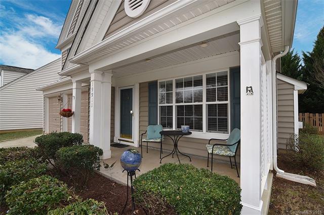 19911 Marina Village Drive, Cornelius, NC 28031 (#3365463) :: Exit Realty Vistas