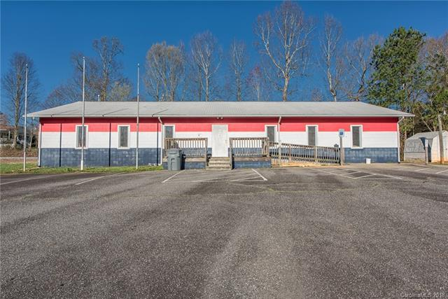 709 Cason Street, Belmont, NC 28012 (#3365538) :: Caulder Realty and Land Co.