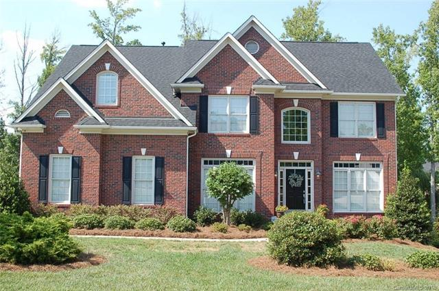 2421 Arden Gate Lane, Charlotte, NC 28262 (#3365589) :: The Ramsey Group