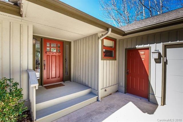 59 Agaliha Lane, Brevard, NC 28712 (#3365599) :: Stephen Cooley Real Estate Group