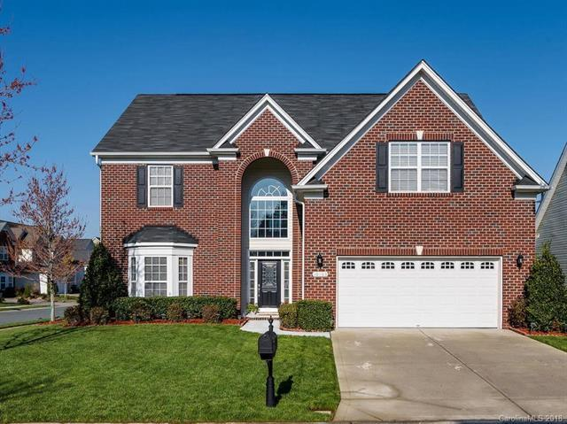 10103 Whiteburn Court, Charlotte, NC 28278 (#3365607) :: Stephen Cooley Real Estate Group