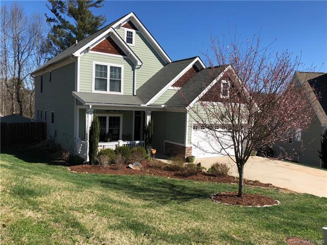 229 Nuthatch Loop, Arden, NC 28704 (#3365631) :: LePage Johnson Realty Group, LLC