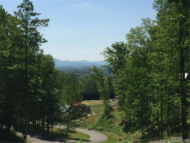 44 Acadia Drive Lot V-79, Asheville, NC 28806 (#3365697) :: Keller Williams Biltmore Village