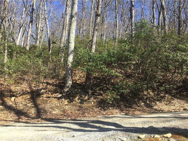LOTS 13, 14, & 21 Pine Ridge Road, Hendersonville, NC 28792 (#3365726) :: Puffer Properties