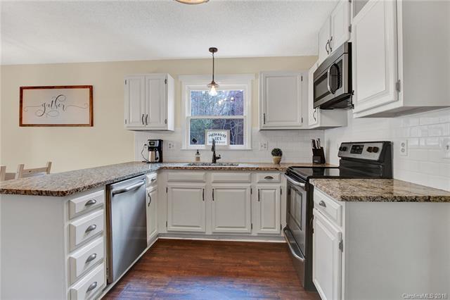27098 Cove Lane, Tega Cay, SC 29708 (#3365769) :: Stephen Cooley Real Estate Group