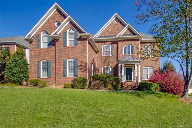 15002 Lisha Lane, Charlotte, NC 28277 (#3365795) :: The Ramsey Group