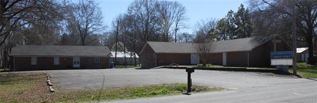 400 Autumn Drive, Harrisburg, NC 28075 (#3365880) :: Exit Mountain Realty