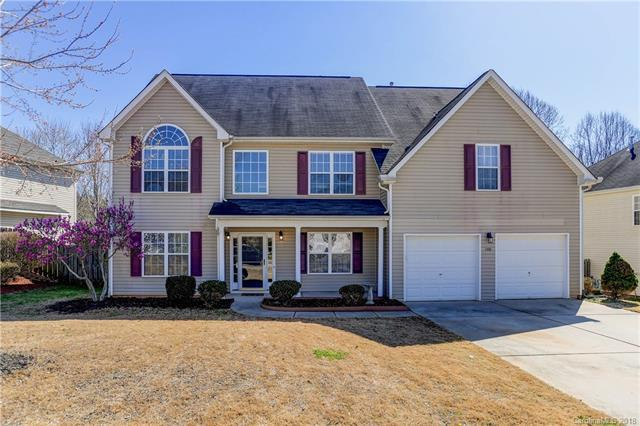 140 Elba Drive #21, Mooresville, NC 28115 (#3365911) :: The Andy Bovender Team