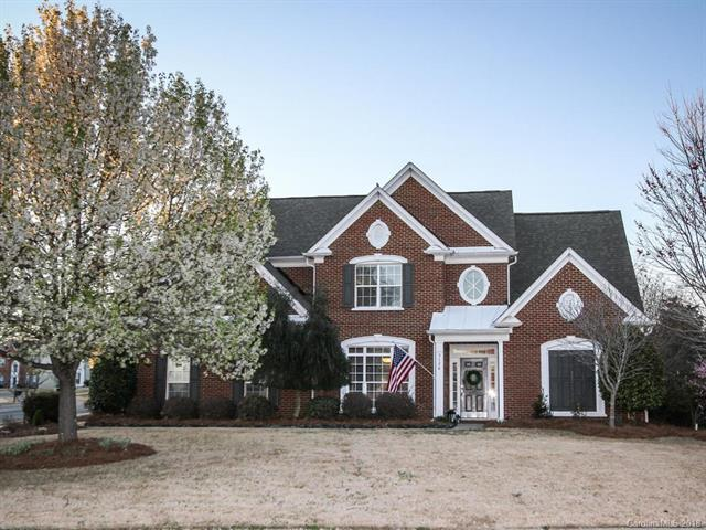 5126 King Arthur Drive #216, Charlotte, NC 28277 (#3366078) :: High Performance Real Estate Advisors