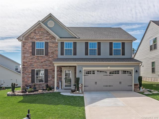 7360 Dover Mill Drive SW, Concord, NC 28025 (#3366091) :: Stephen Cooley Real Estate Group
