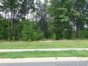 203 Delancy Street, Locust, NC 28097 (#3366127) :: Cloninger Properties