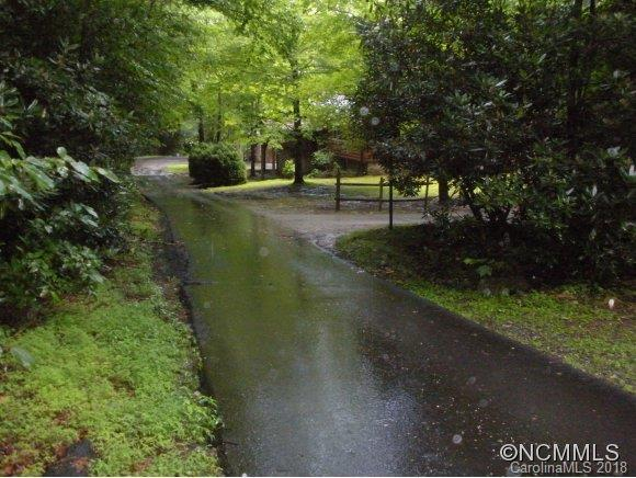 00 Reuben Branch Road, Maggie Valley, NC 28751 (#3366186) :: Robert Greene Real Estate, Inc.