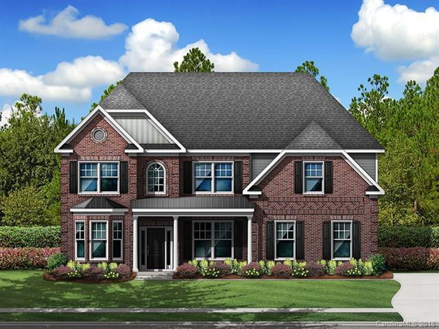 188 Kentmere Lane #24, Clover, SC 29710 (#3366220) :: Leigh Brown and Associates with RE/MAX Executive Realty