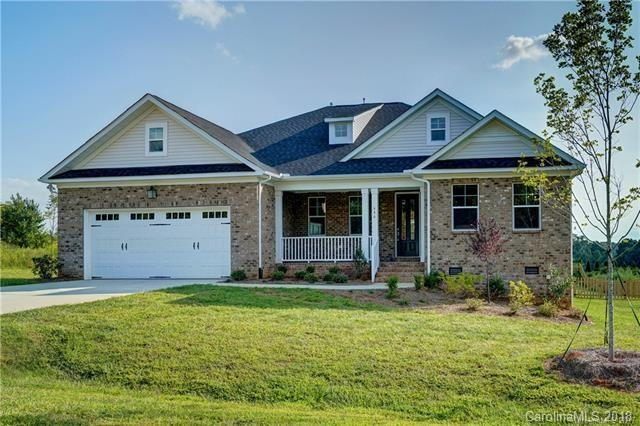 209 Country Lake Drive, Mooresville, NC 28115 (#3366224) :: Exit Mountain Realty