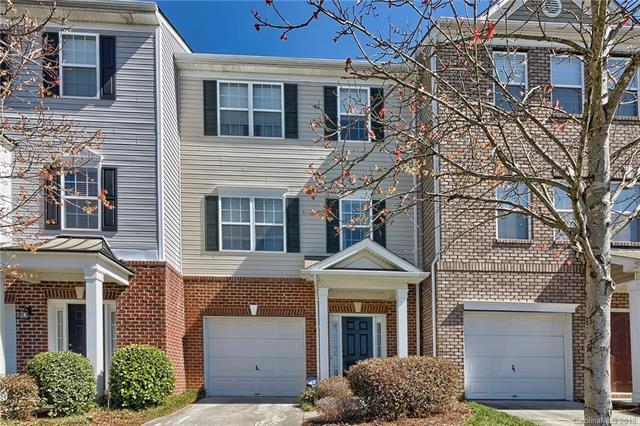 9845 Walkers Glen Drive, Concord, NC 28027 (#3366260) :: Caulder Realty and Land Co.